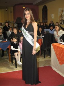 Alessandra Passani