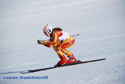 campionato mondo sci disabili sestriere