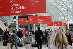 Milano salone del mobile milano notizie ultime notizie for Mobile milano bike sharing