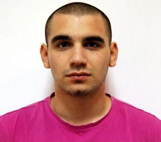 arrestato 2 omicidio ausonio zappa arresto