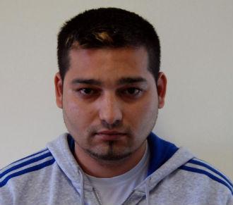 arrestato 3 omicidio ausonio zappa arresto