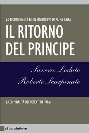 http://www.unonotizie.it/immagini/il-ritorno-del-principe.jpg