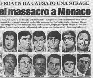 http://www.unonotizie.it/immagini/massacro-monaco-1972.jpg