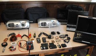arresto omicidio bagnaia ausonio zappa