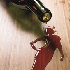 Racconto di un intenditore vino e donne