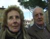 Intervista a Pietromarchi e Caracciolo