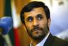 DISORDINI E VIOLENZA IN IRAN. RISCHIO GUERRA CIVILE