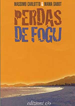PERDAS DE FOGU