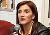 ''IO SO'': INTERVENTO DI SONIA ALFANO E MARIANGELA...