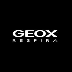 GEOX, FAI RESPIRARE L'AMAZZONIA!