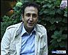 INTERVISTA A ROBERTO GIACOBBO -  1^ parte