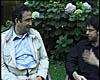 INTERVISTA A ROBERTO GIACOBBO - 2^ parte