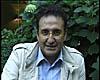 INTERVISTA A ROBERTO GIACOBBO - 4^ parte