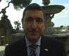 INTERVISTA AL PRESIDENTE DELLA AICS BRUNO MOLEA