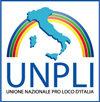 Intervista a Claudio Nardocci Presidente UNPLI